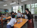 1080523外師到校全英文教學活動 pic