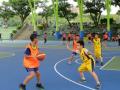 1080529-0531「理事長盃」籃球錦標賽 pic