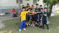1100318彰縣籃球聯賽冠軍照片 pic